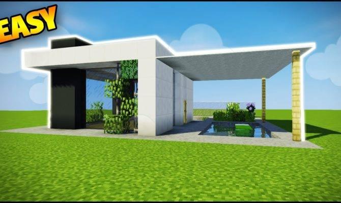 Easy Houses Build Home Design