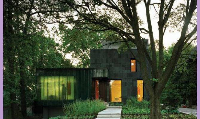 Eco Friendly Home Designs Homedesigns