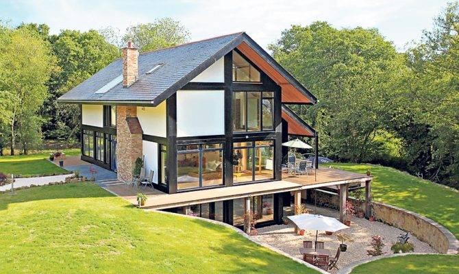 Eco Friendly Homes Regency