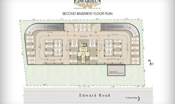 Edwardian Floor Plans Prestige Group