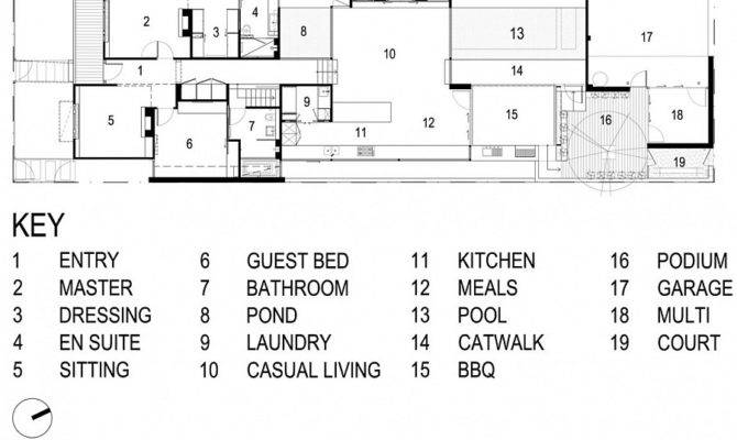 Edwardian House Floor Plans Android Iphone