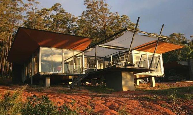 Efficient Home Design Energy Ideas