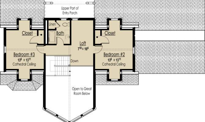 Efficient Home Designs Floor Plan Jpeg