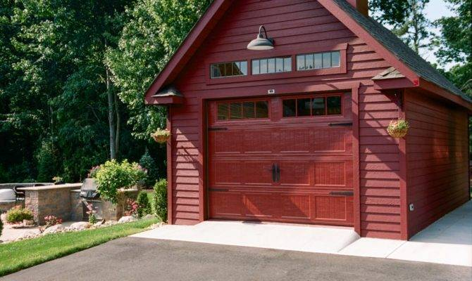 Eight Thousand Reasons Grand Victorian Cape Garage