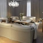 Elegant Bentley Home Collection
