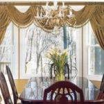 Elegant Custom Window Valances Ideas Your Dream Home