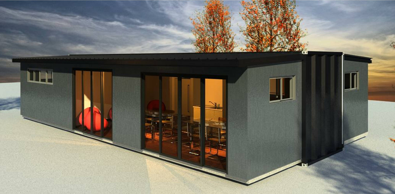 Elegant House Plans Home Decor Qarmazi