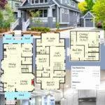Elegant Relax Shacks Frame House Plans