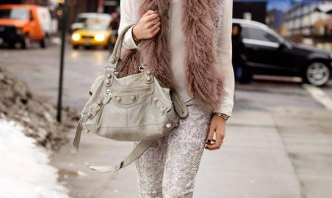 Elegant Style Fashion Tag Blog
