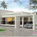 Elevations Single Storey Residential Buildings Google