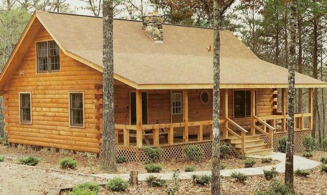 Eloghomes Log Homes