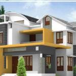 Emejing Home Design Build Photos Decoration Ideas