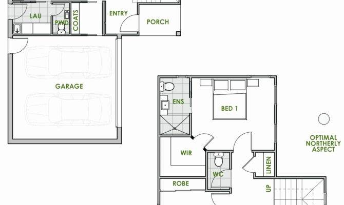 Emejing Small Energy Efficient Home Designs