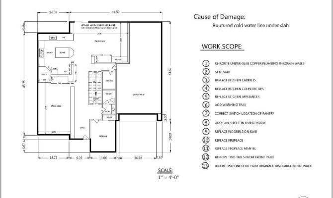 Enchanting House Plot Plan Examples Ideas