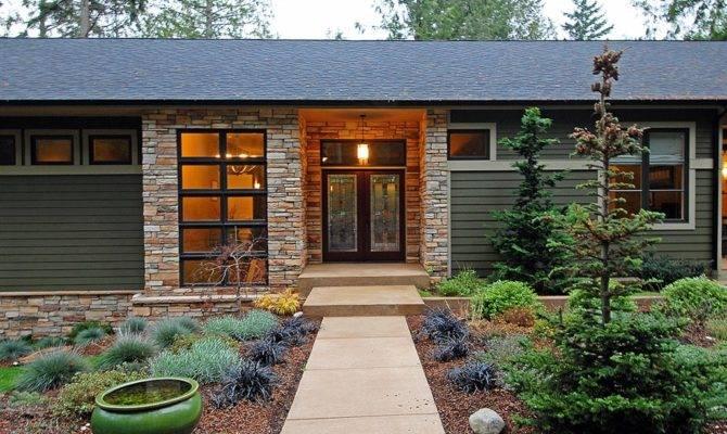Energy Efficient House Design