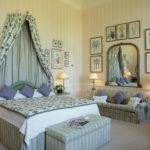 English Country House Exclusive