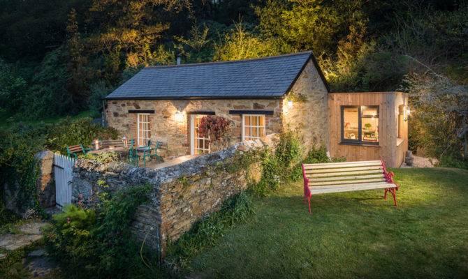 English Countryside Cottage United Kingdom Vacation