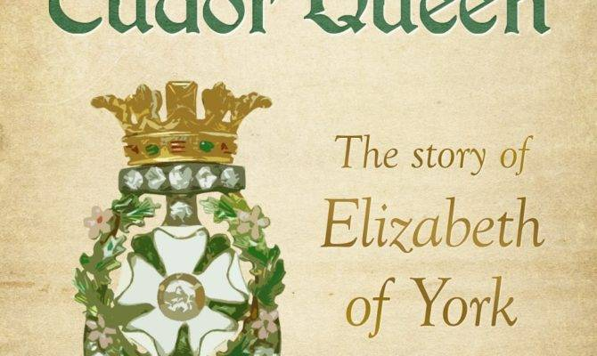 English Historical Fiction Authors Coat Arms Tell Story