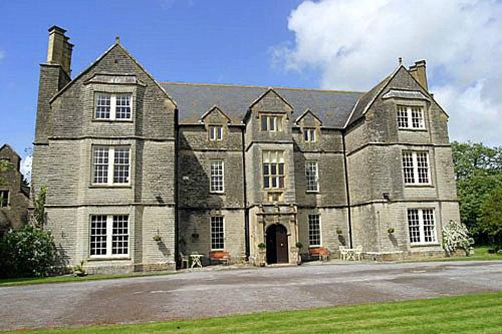 English Manor Home Vacation Rentals Downton Abbey House