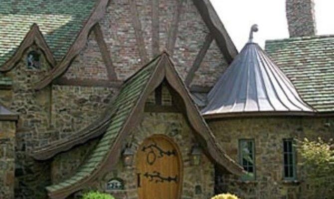 English Storybook Cottage House Plans Joy Studio Design