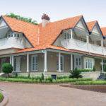 Enl Federation Home Resort Stylea Living After