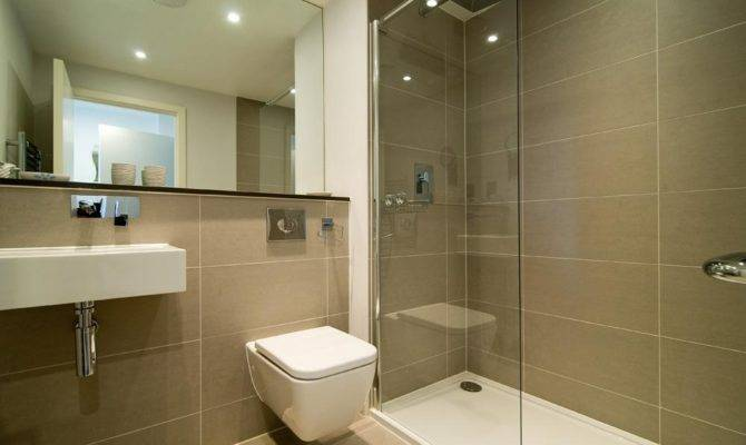 Ensuite Escapes Windsor Bathrooms Redditch