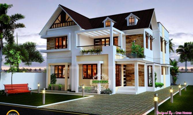 Epic Beautiful Home Designs Stunning Interior