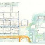 Esherick House Plan Home Design Style