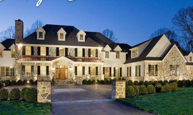 Essential Tips Buying Luxury Home One House Couple