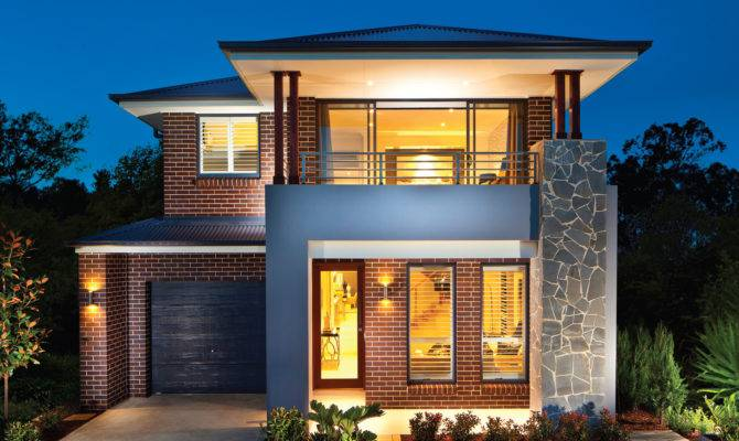 Every Major Building Company Sydney Breaking Their Back Buy