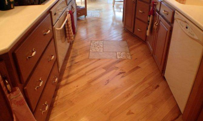 Excellent Pallet Wood Floor Cheap Natural Home