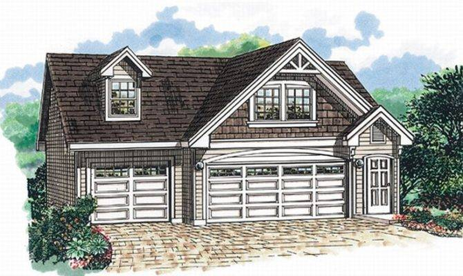 Exceptional House Plans Car Garage