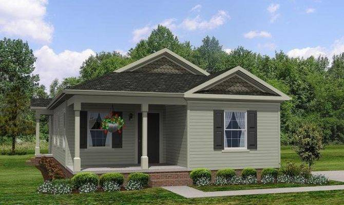 Exceptional Small Country Home Plans