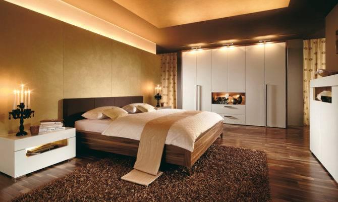 Exclusive Bed Designs Dream Interior Ideas