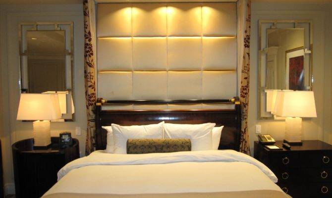 Exclusive Bed Designs Interior Design Ideas