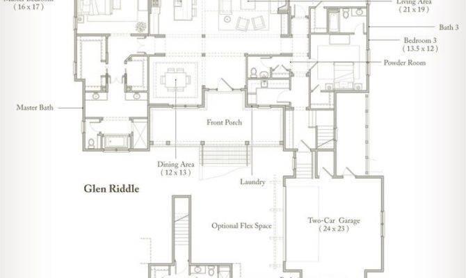 Expandable House Plans Best