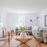 Expert Advice Tips Making Room Look Bigger