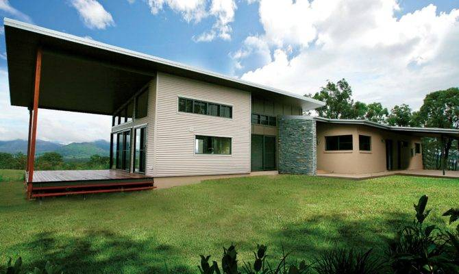 Exquisite Best Rural Home Designs Small Country