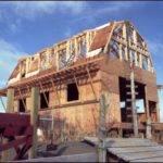 Exterior Design Inspiring Home Gambrel Roof