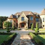 Exterior Design Lessons Everyone Should Know