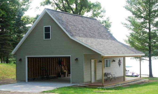 Exterior Gambrel Roof Shed Plans Roofing