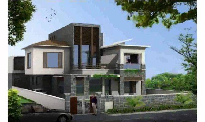 Exterior Home Designs India Design Mannahatta
