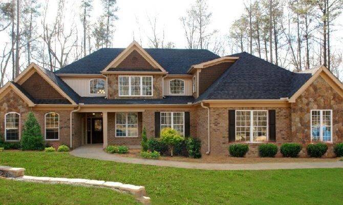 Exterior House Designs Trends Ideas