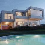 Exterior House Door Designs Awesome Modern Design Home