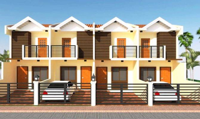 Exterior Inspiration Fantastic European Style House