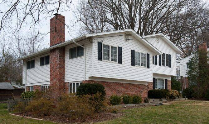 Exterior Siding Most Suited Your Home Addition