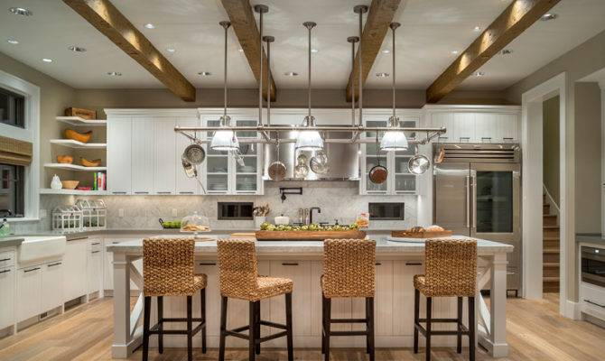 Fabulous Kitchens House Plans Home Designs Designers