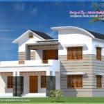 Facilities House Read More Please Follow Kerala Home