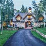 Fairy Tale Homes Sale