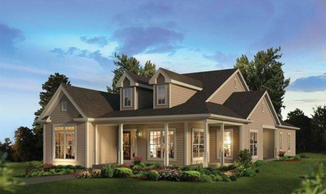 Famous Country House Plans Interior Photos Best